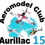 Logo club V2